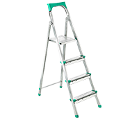 Profile Ladder